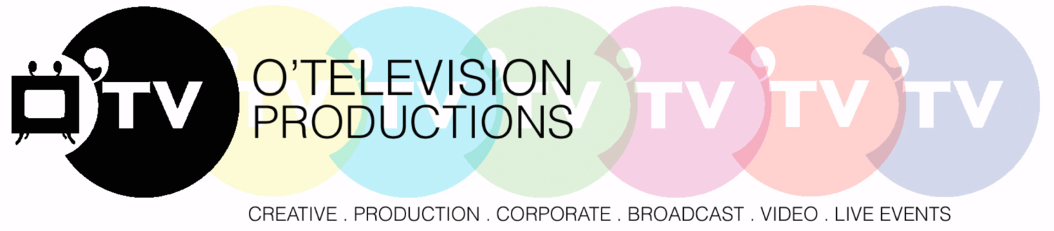 O'Television Productions