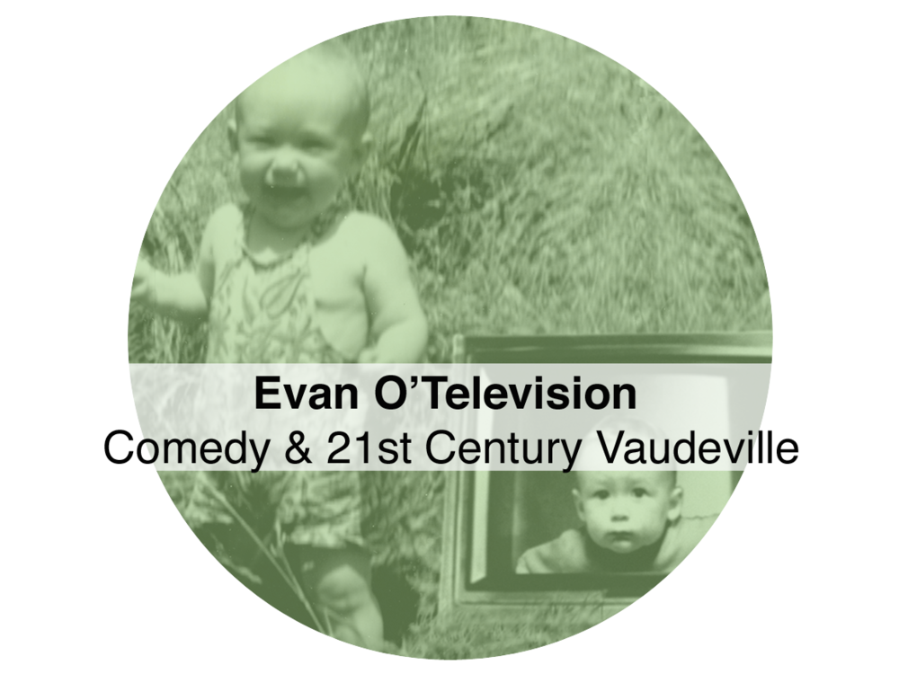 EvanOTVlink.jpg