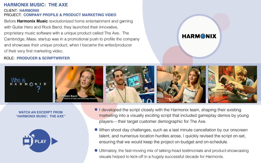 HARMONIXcs.png