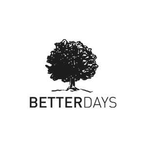 Logo-BetterDays.png