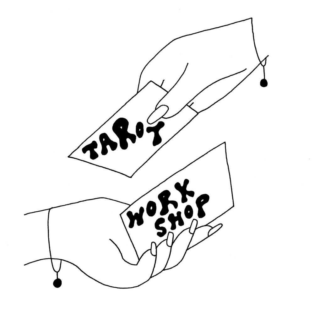 tarot workshop hands-web.jpg