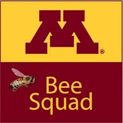 bee squad logo.jpg