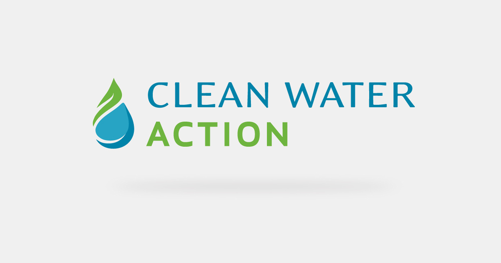 clean water action logo.jpg