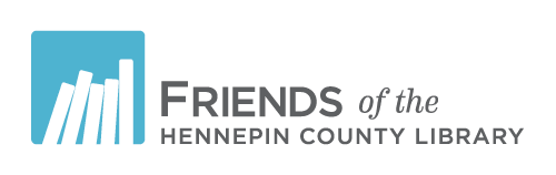 friends of the hennepin county library logo.png