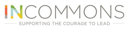 incommons_logo_sml.jpg