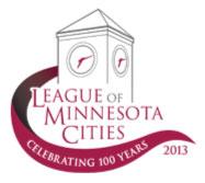 LMC-Logo.jpg