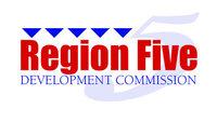 region 5.jpg