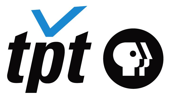 TPT PBS Logo 2c.jpg