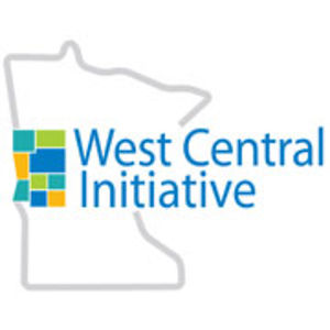 West central logo.jpg