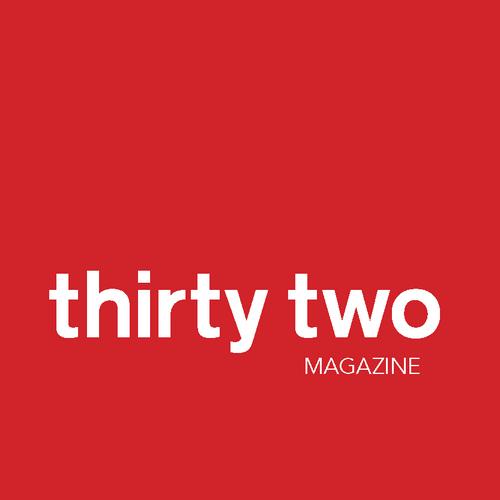32 magazine.png