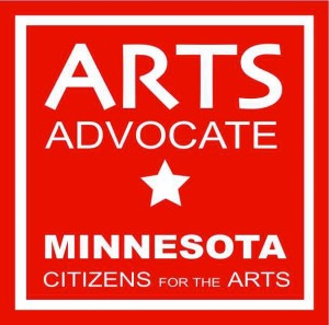 MN Citizens for Arts.jpg
