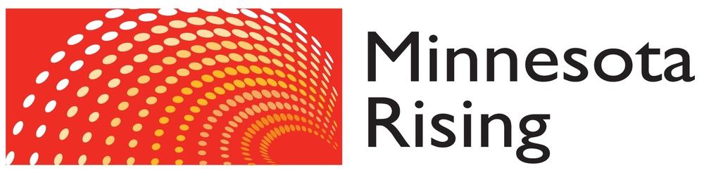 mn_rising_redbox3.jpg