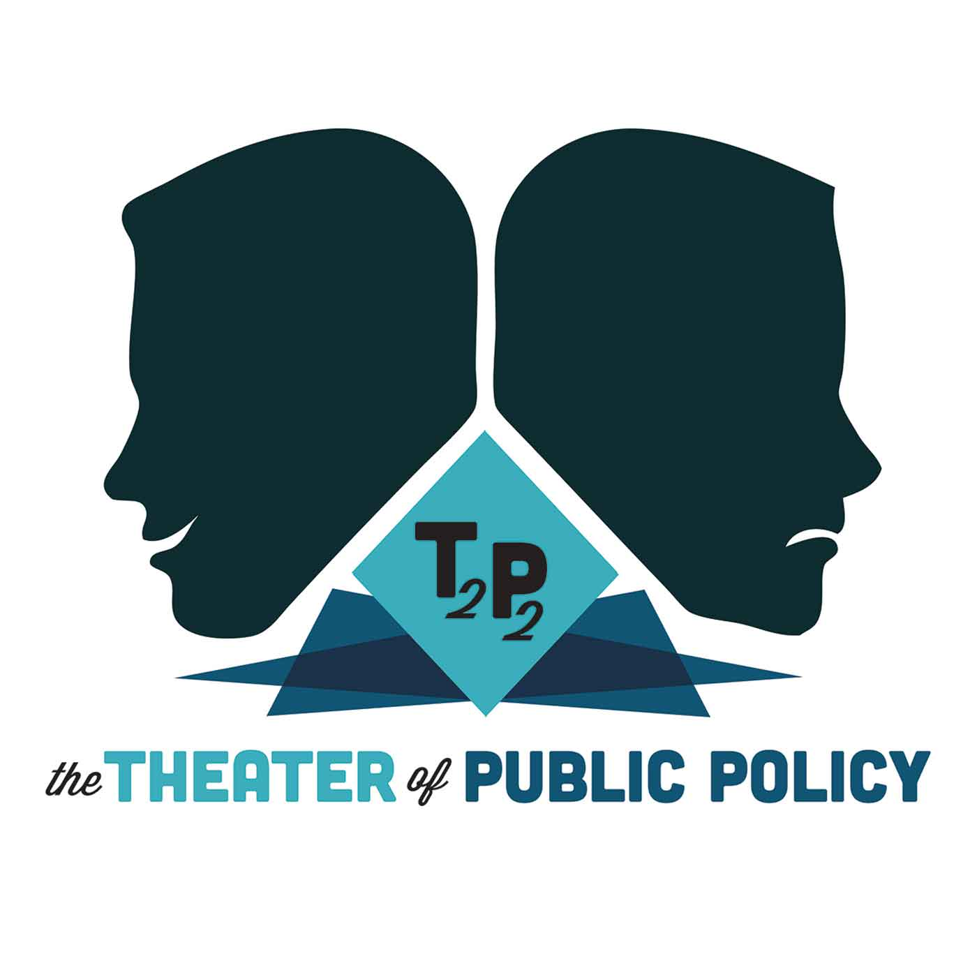 The Theater of Public Policy - Danger Boat Productions