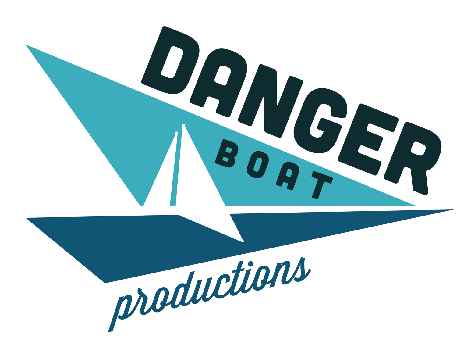 Danger Boat Productions