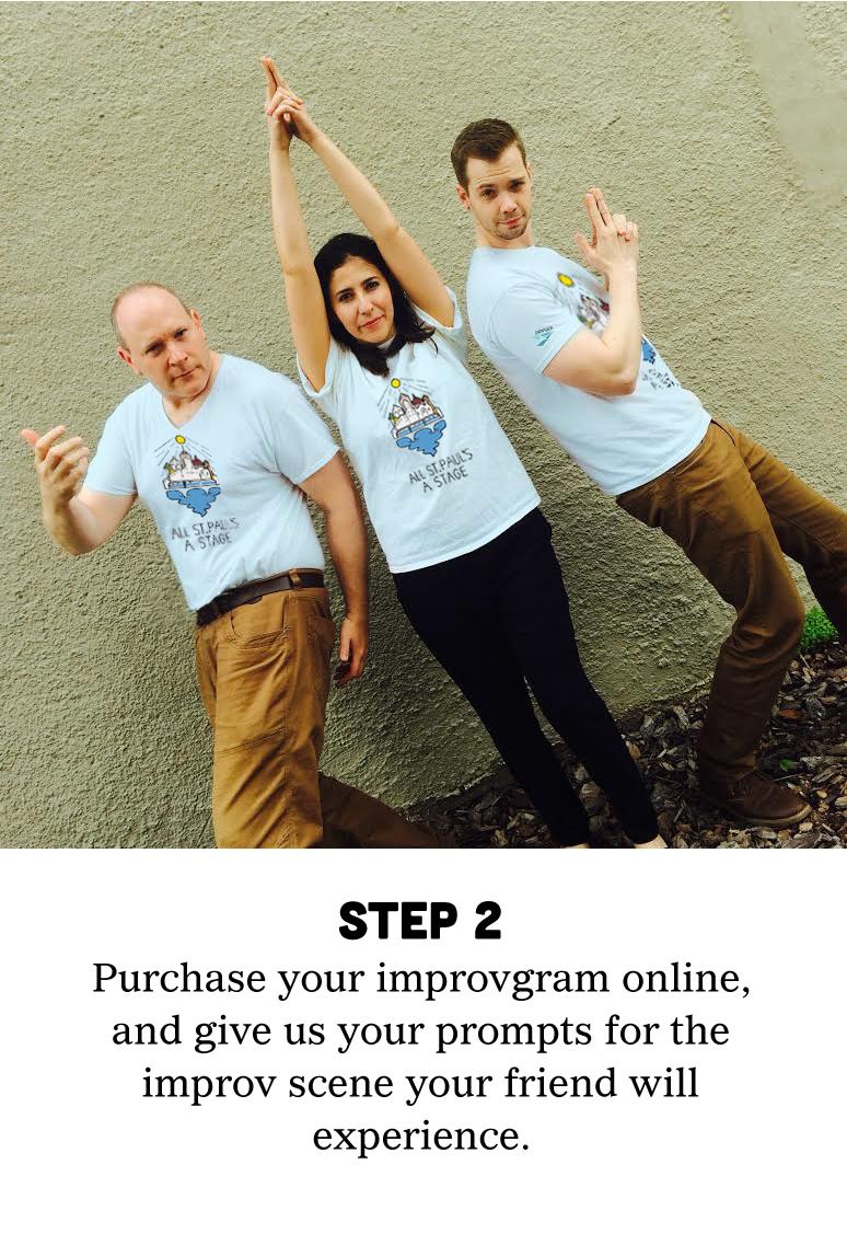 step2_improvgram.jpg