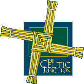 Celtic_Junction_Logo.174130614.png