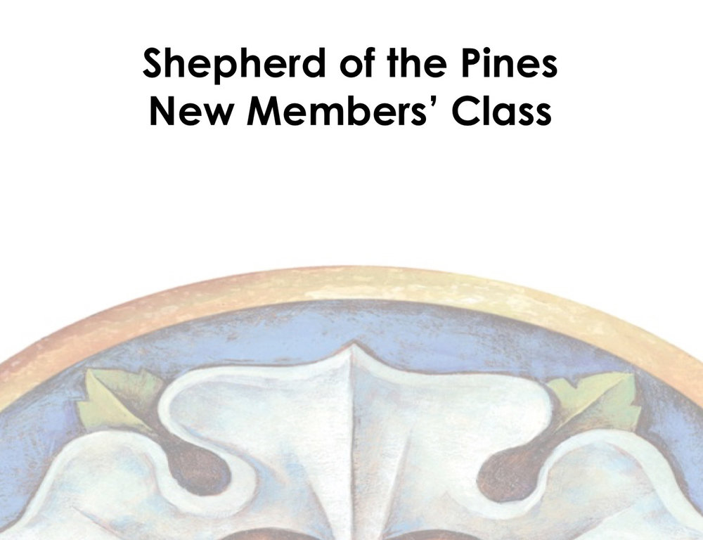 New Members Class Icon.jpg