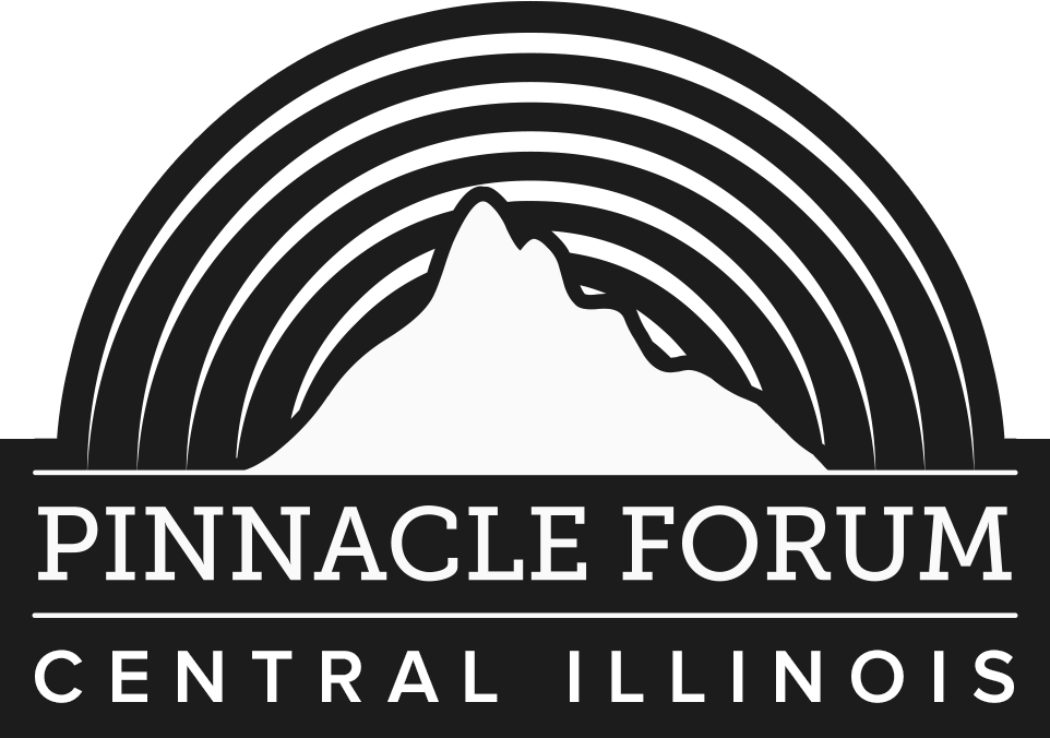 Central Illinois Pinnacle Forum