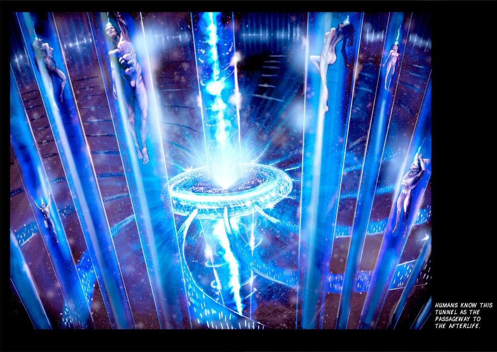 2011-01-07-silvercord.jpg