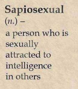 sapiosexual.jpeg