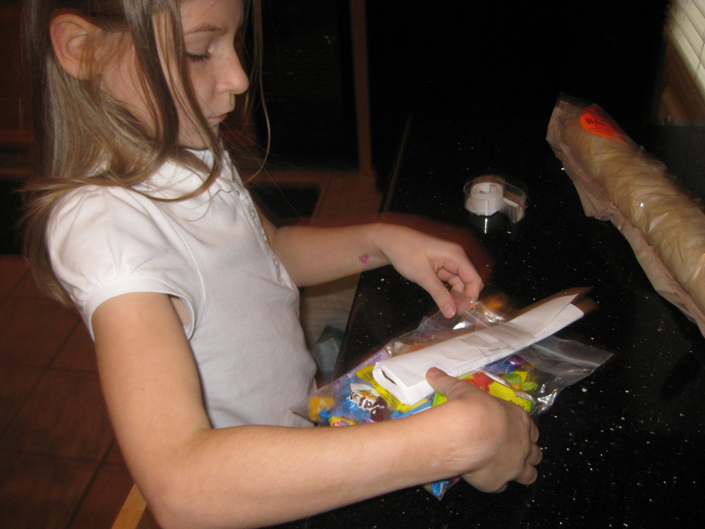 Candy-Buyback3-LettersfromaToothFairy.JPG