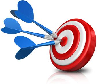 target-market.png