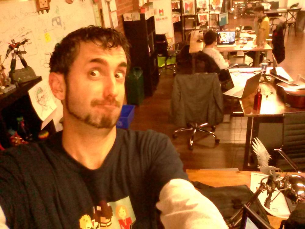 Daniel_Selfie.jpg