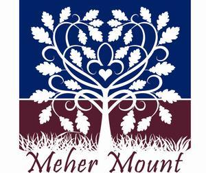 MEHER MOUNT OJI