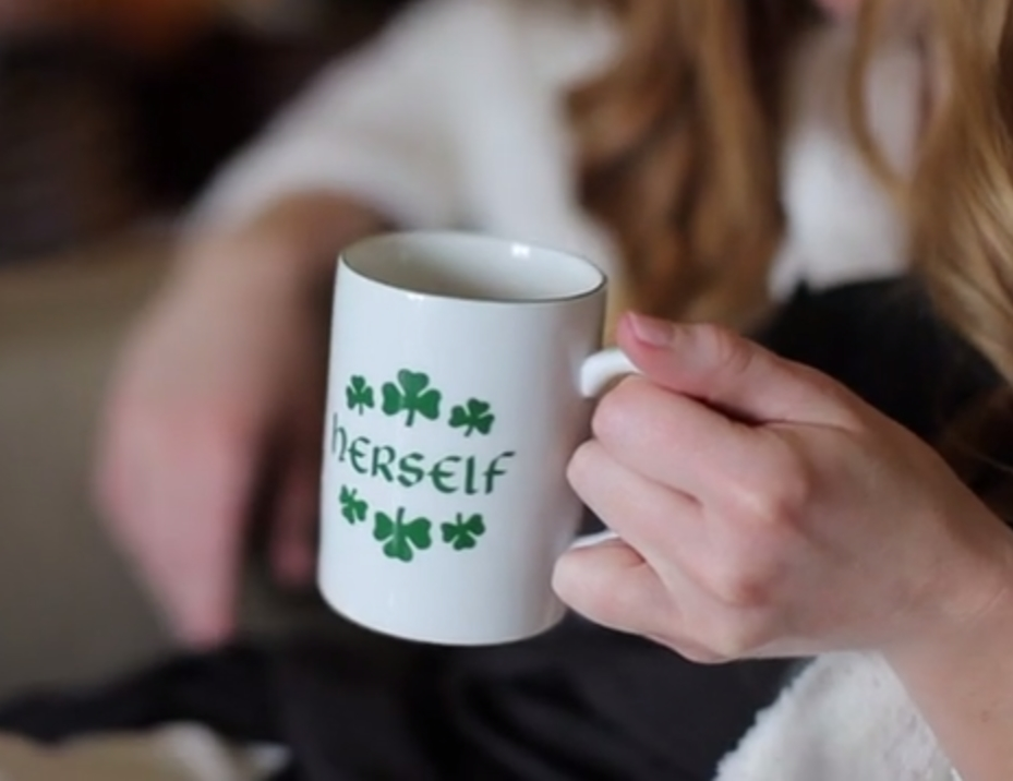 wedding-tradition-irish-mug.png
