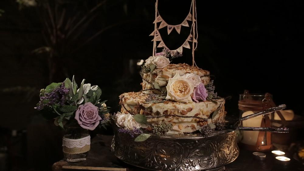 buffyjosh-cake.jpg