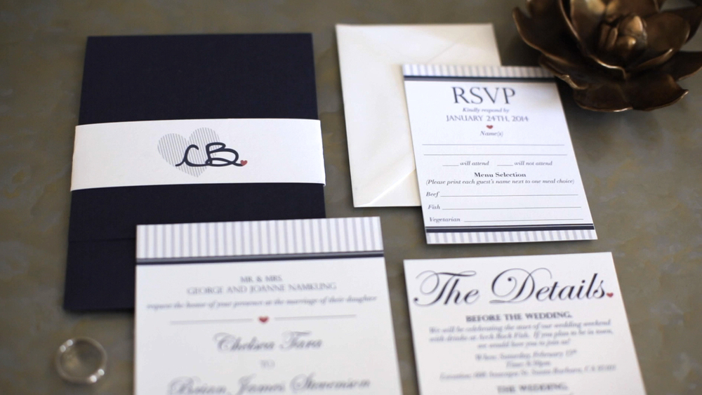 chelseabrian-invitations.jpg