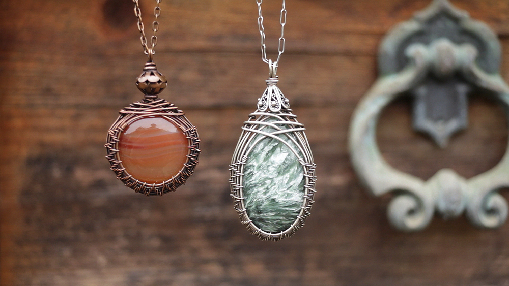 dawnjohn-necklaces.jpg