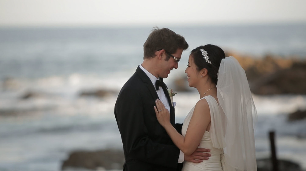 lisajohn-oceansidewedding.jpg