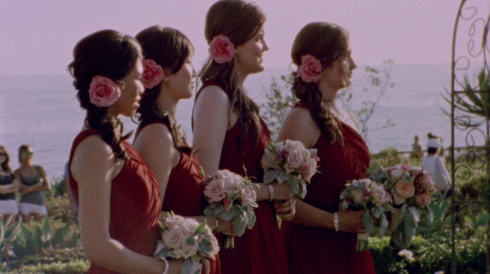 lisajohn-super8-bridesmaids.jpg