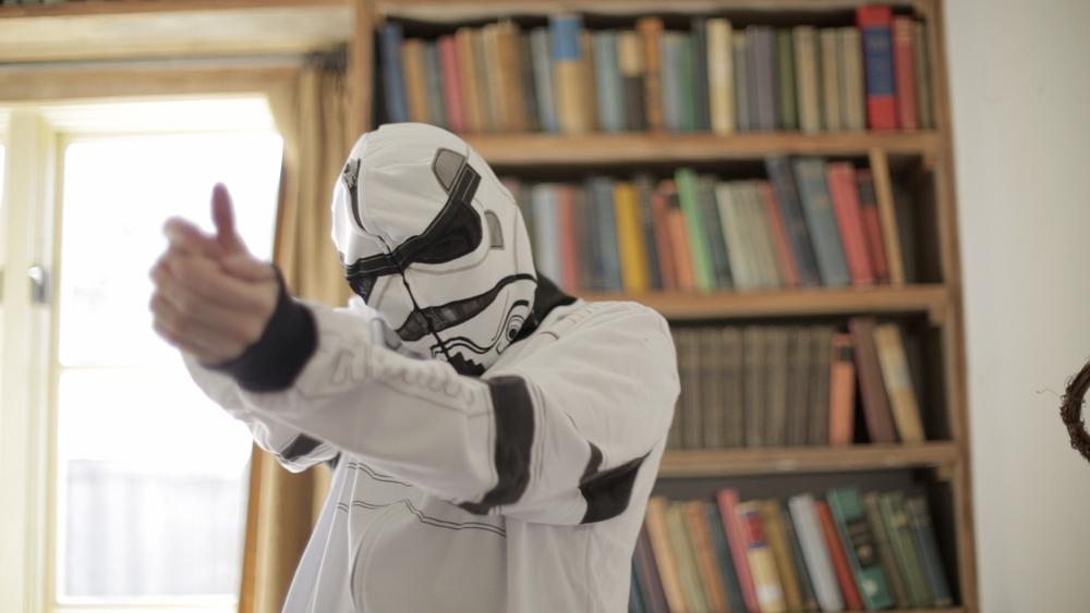 candicejay-stormtrooper.jpg