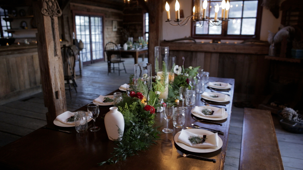 candicejay-tablescape.jpg
