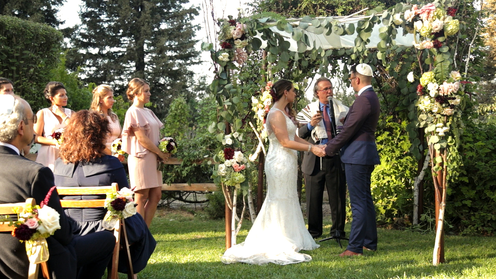 laurynandrew-ceremony.jpg