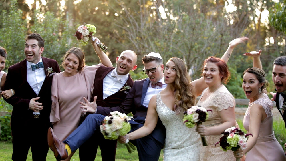 laurynandrew-weddingpartyfunny.jpg