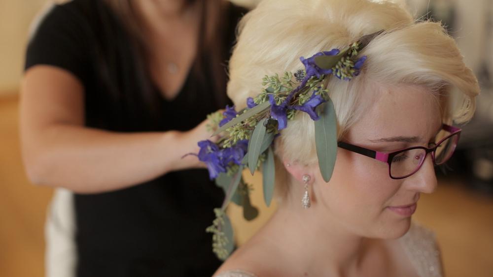 kylemichael-floral-crown.jpg