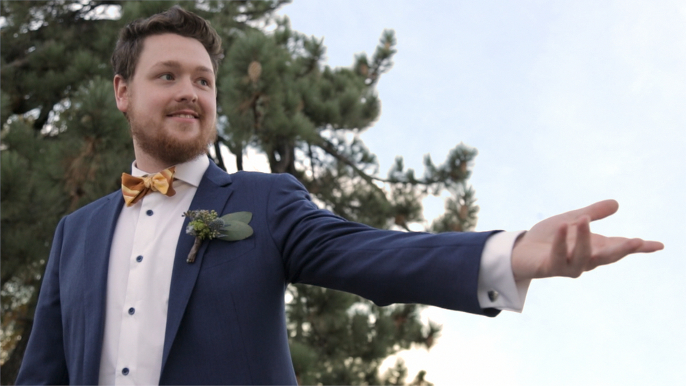 kylemichael-groom-run.jpg