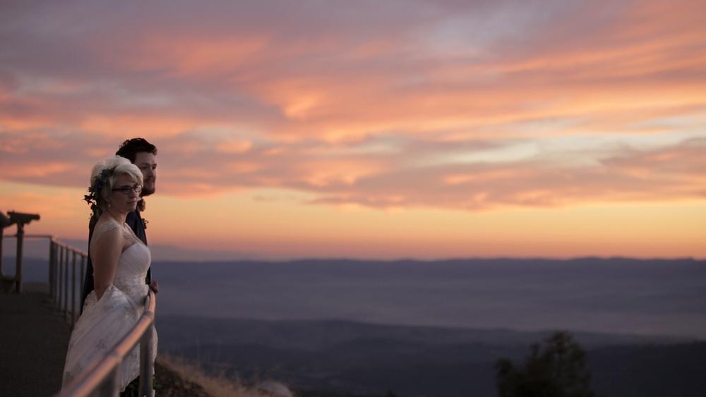 kylemichael-mountain-sunset.jpg