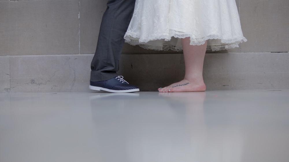 kaylnjoy-feet.jpg