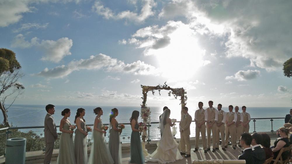 ValKellen-ceremony.jpg