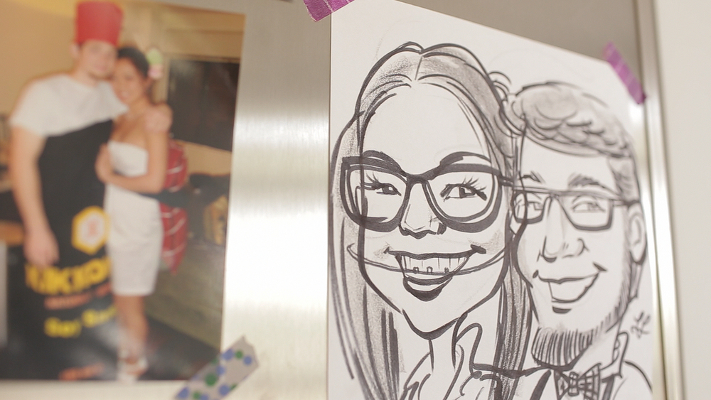 ValKellen-caricature.jpg