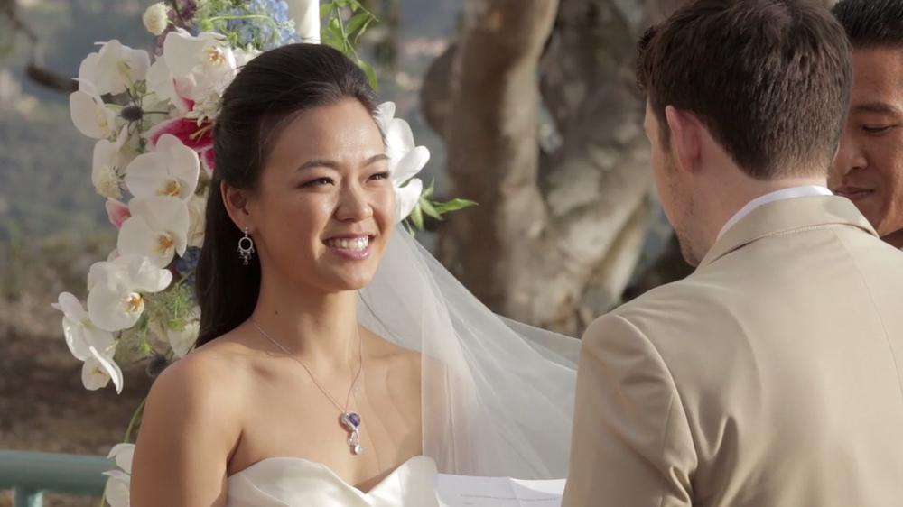 ValKellen-bride.jpg