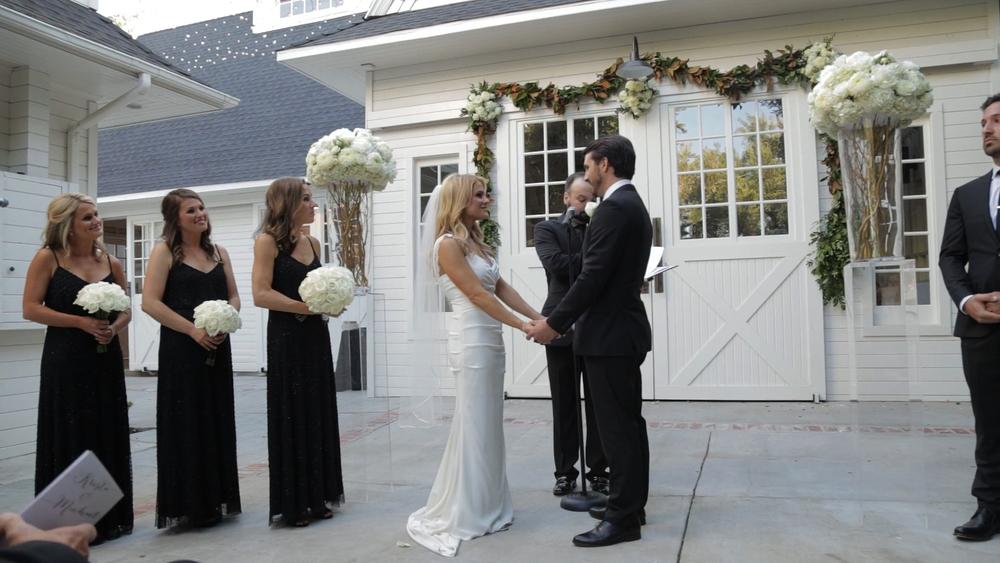 kristamichael-ceremony.jpg