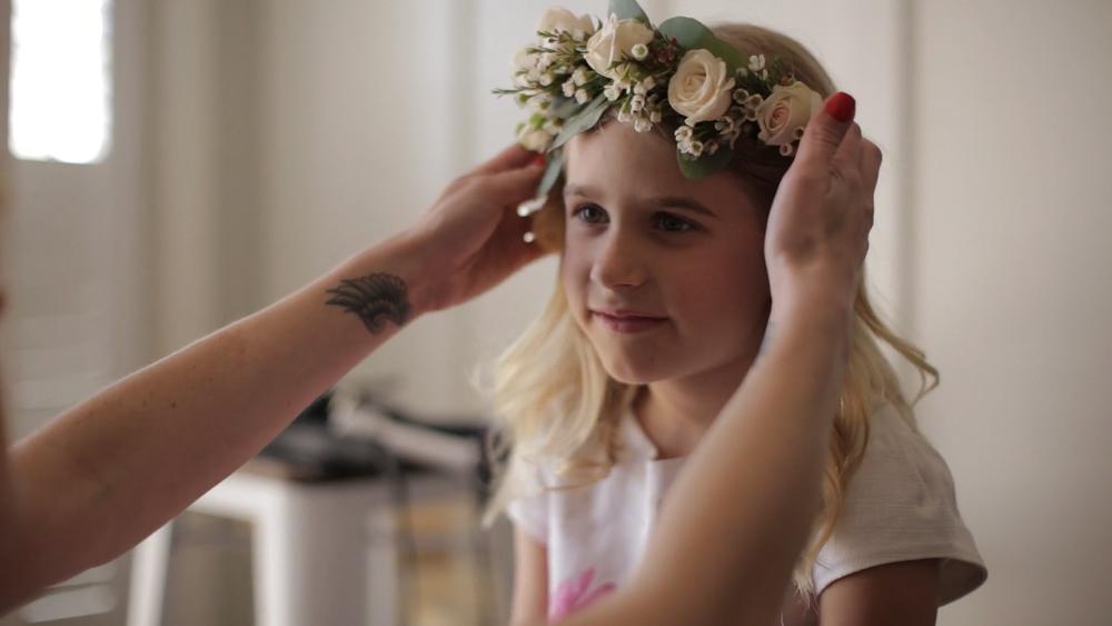 kristamichael-flowergirl.jpg