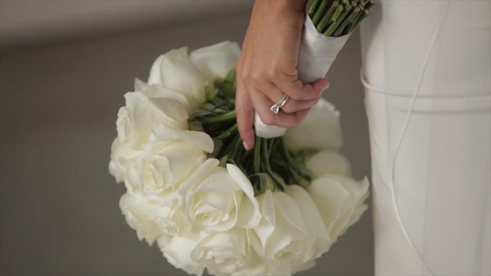 kristamichael-bouquet.jpg