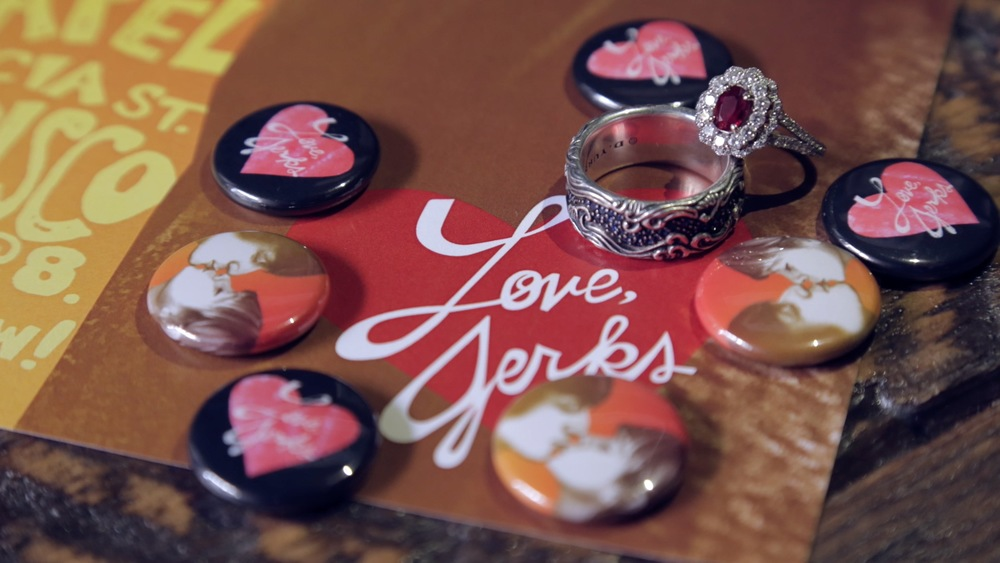 Love Jerks pins design Wedding Rings.jpg