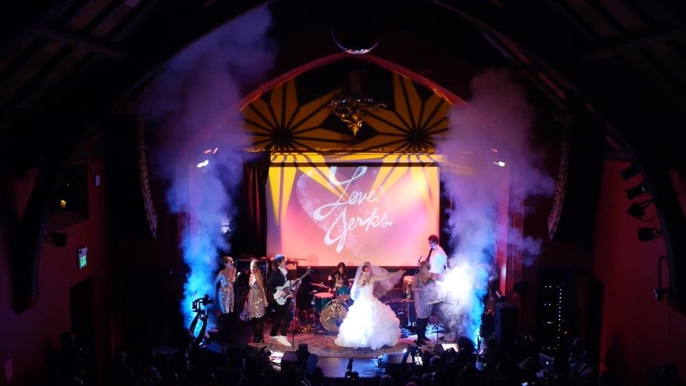 Love Jerks Rock Opera Performance.jpg